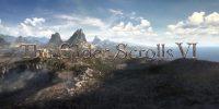 تاد هاوارد: تاریخ انتشار The Elder Scrolls 6 هماکنون مشخص شده است