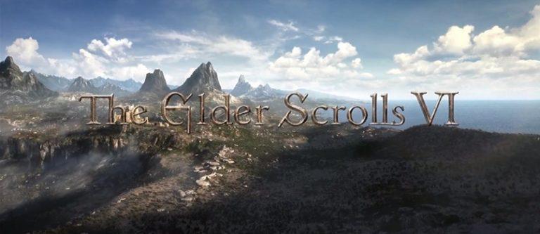 در حال حاضر سازنده موسیقی سری The Elder Scrolls مشارکتی در ساخت نسخهی جدید ندارد
