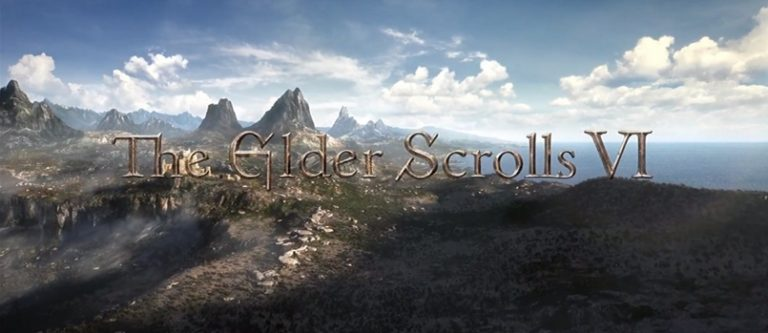 Todd Howard: تاریخ انتشار The Elder Scrolls 6 هماکنون مشخص شده است