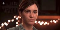 مدیر اجرایی سونی دربارهی نمایش عجیب این شرکت در E3 توضیح میدهد
