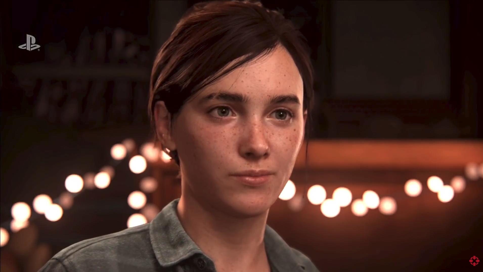 صحبتهای جدید Naughty Dog در رابطه با بازی The Last Of Us Part 2