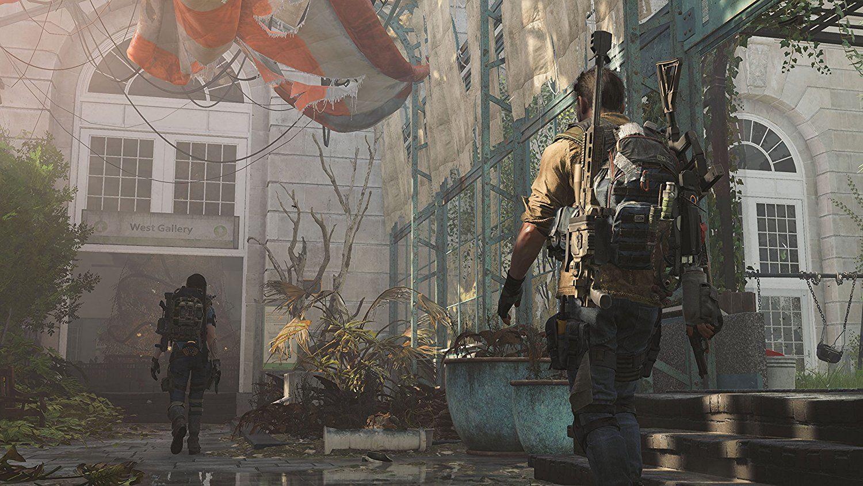 یوبیسافت از موضعگیریهای سیاسی بازیهای خود میگوید