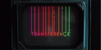 E3 2018 | یوبیسافت با انتشار تریلری عنوان Transference را معرفی کرد