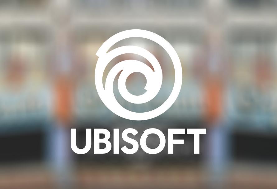 برنامه یوبیسافت برای رویداد Gamescom 2018 اعلام شد