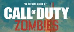 سری جدید کمیک بوک Call of Duty به معرفی شخصیتهای بخش زامبی Black Ops 4 میپردازد