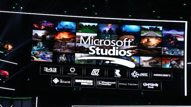 مایک یبارا: مایکروسافت آزادی عمل استودیوهای جدید خود را محدود نخواهد کرد