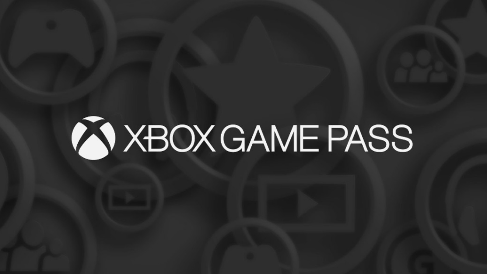 لیست بازیهای موجود در سرویس Xbox Game Pass