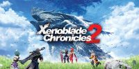 برنامهای برای ساخت نسخهی سوم Xenoblade Chronicles وجود ندارد