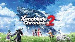 محتویات الحاقی داستانی برای Xenoblade Chronicles 2 معرفی شد