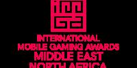 شروع ثبت بازی برای حضور در جشنواره IMGA MENA