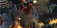 شرکت راکاستار رسما خبر انتشار GTA 6 را تکذیب کرد