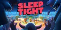 سازنده Sleep Tight خبر از عرضه محتویات بیشتری برای این بازی میدهد