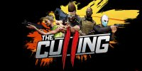 عنوان بتل رویال The Culling 2 با بازخوردهای منفی در استیم رو به رو شد