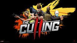 عنوان بتل رویال The Culling 2 با بازخوردهای منفی برروی استیم رو به رو شد