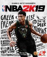 بزرگترین تغییرات ایجاد شده در عنوان NBA 2K19 نسبت به نسخههای قبلی