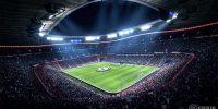FIFA 19: اولین تصویر رونالدو با پیراهن یوونتوس منتشر شد