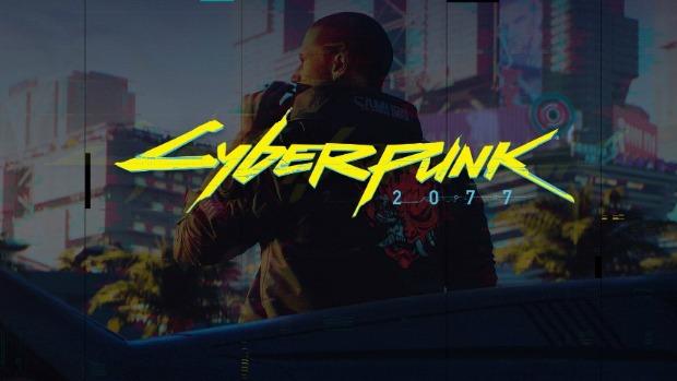 احتمالاً نام پروتاگونیست Cyberpunk 2077 توسط بازیباز قابل تغییر باشد