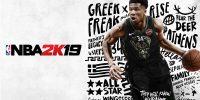 شکستی دیگر برای قانون کپیرایت | بازی NBA 2K19 پیش از عرضه کرک شد