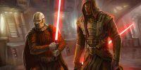 شایعه: بایوور پیشتر تلاش کرده بود تا Star Wars: Knights of the Old Republic 3 را بسازد