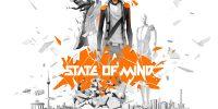 تاریخ انتشار بازی مورد انتظار State of Mind مشخص شد