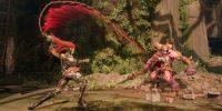 ویدئوی جدیدی از گیمپلی بازی Darksiders 3 منتشر شد