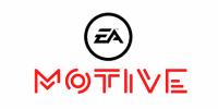 EA Motive در حال توسعهی یک آیپی و پروژهای جدید است