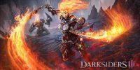 تریلر زمان عرضه Darksiders 3 منتشر شد