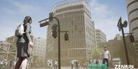 همکاری سازندگان Disaster Report 4 Plus با طراح مدل شهری معروف + تصاویر جدید