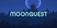 بازی MoonQuest پس از روند توسعه هفت ساله عرضه شد