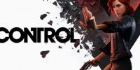 قسمت جدید ویدئوی یادداشت سازندگان Control به ساخت موسیقیهای بازی اختصاص دارد