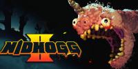 بازی Nidhogg 2 برای ایکسباکس وان در دسترس قرار گرفت