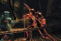 شایعه: نسخه بازسازی شده Demon's Souls در دست ساخت قرار دارد