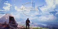 The Cycle، بازی جدید سازندگان Spec Ops: The Line رسماً معرفی شد
