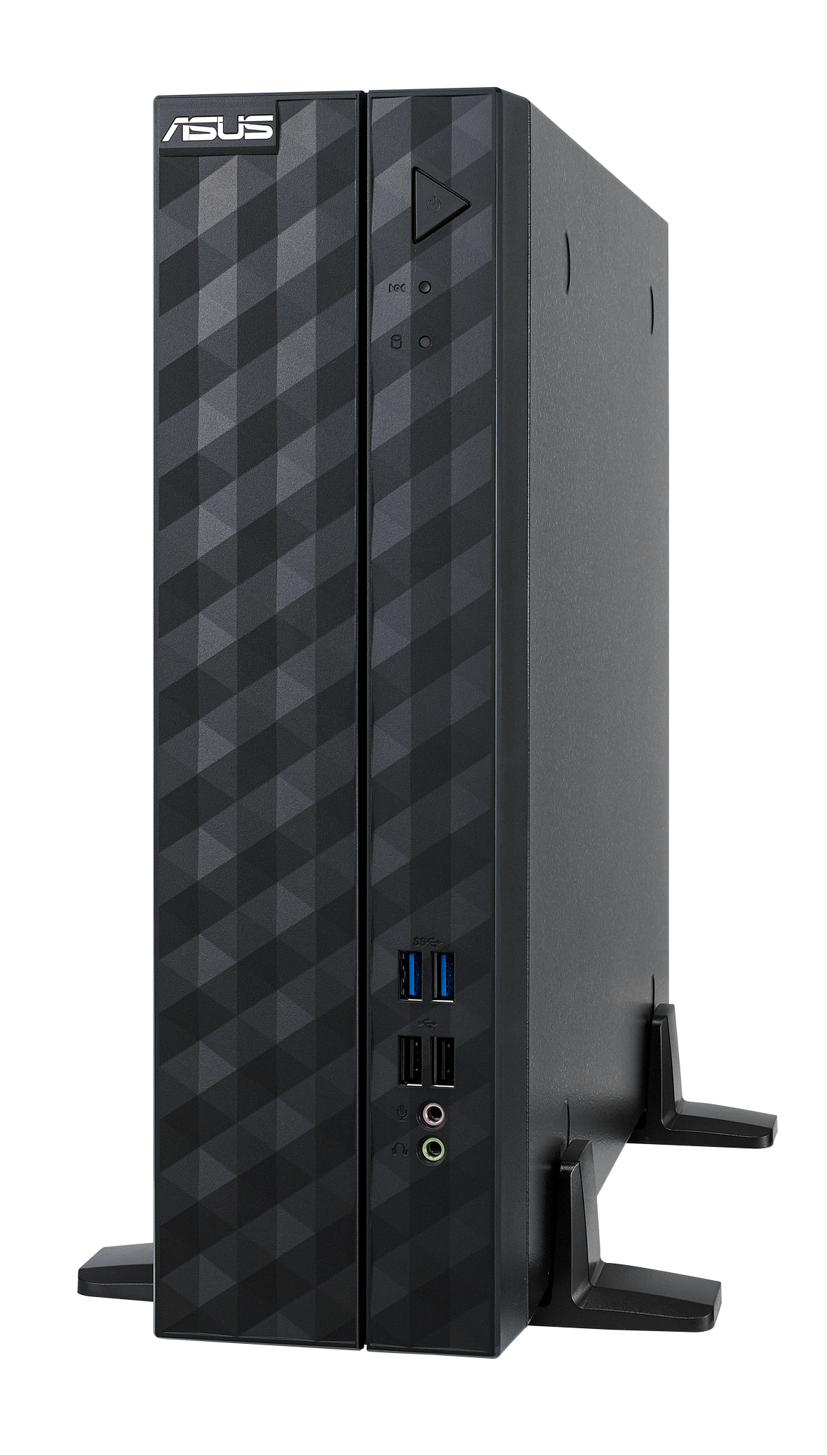 ASUS-Mehlow-Workstation-E500-G5-SFF.png