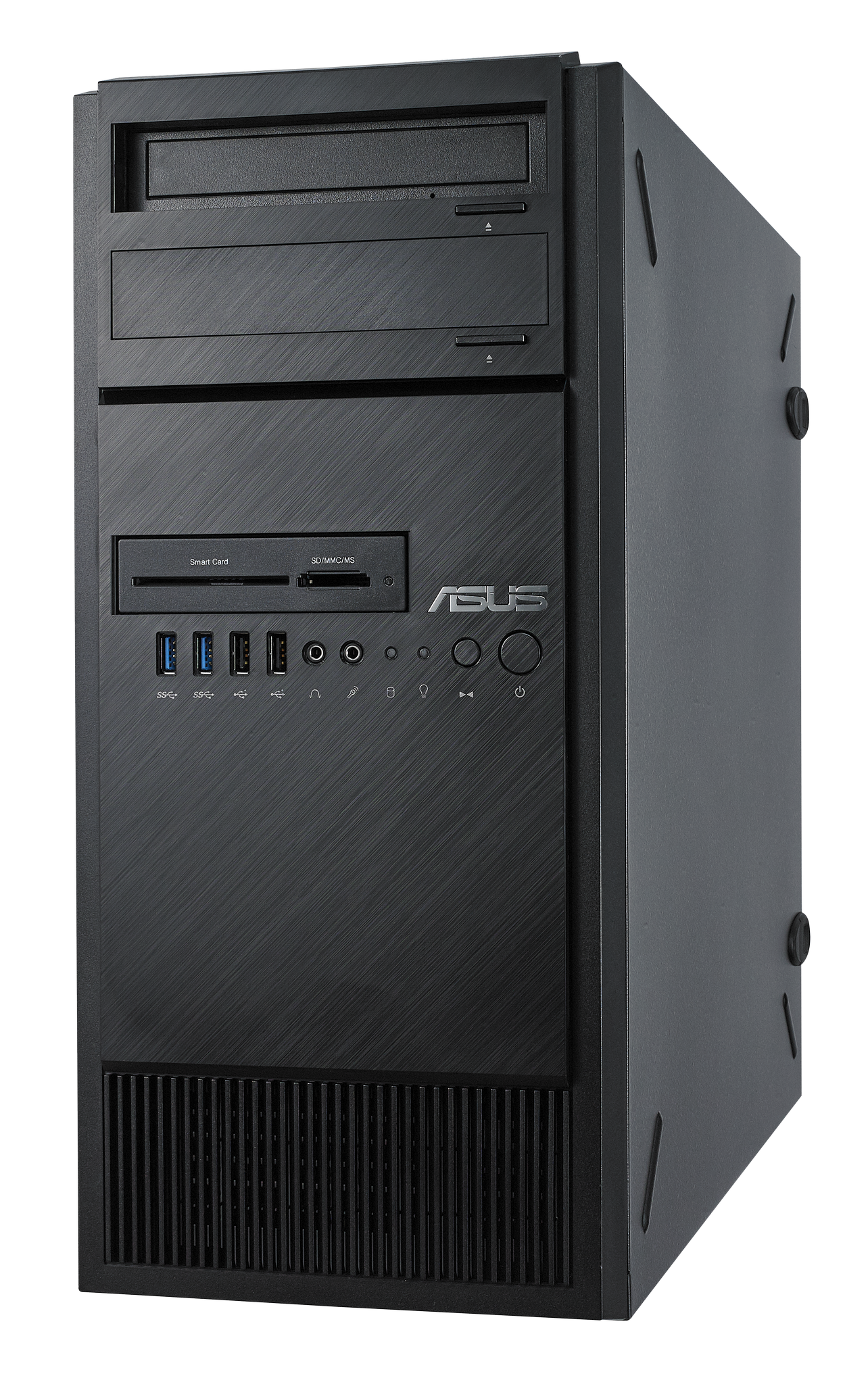 ASUS-Mehlow-Workstation-E500-G5.png