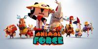 عنوان Animal Force برای پلیاستیشن ویآر منتشر شد + تریلر