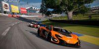 تاریخ انتشار بهروزرسانی جدید Gran Turismo Sport مشخص شد