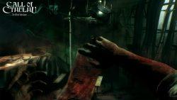 تاریخ انتشار بازی Call Of Cthulhu رسما اعلام شد
