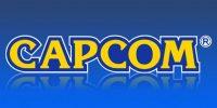 کپکام قصد دارد هر سال سه بازی بزرگ منتشر کند