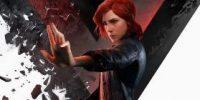 تریلر جدیدی از گیمپلی بازی Control منتشر شد