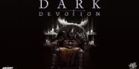 انتشار تریلری جدید از بازی Dark Devotion