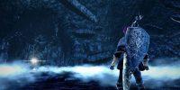Dark Souls Remastered با کمک ماد Ultra HD Pack زیباتر از همیشه به نظر میرسد