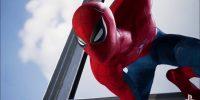 SDCC 2018   اطلاعات جدیدی از عنوان Spider-Man منتشر شد