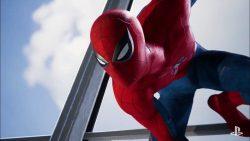 SDCC 2018 | تریلر داستانی جدیدی از عنوان Spider-Man منتشر شد