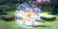 Digimon Survive اولین تصاویر ۱۰۸۰p و جزئیات رسمی را دریافت کرد