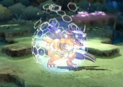 Digimon Survive اولین تصاویر 1080p و جزئیات رسمی را دریافت کرد