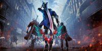 Devil May Cry 5: جزییاتی از نرخ فریم، موسیقی و دیگر بخشهای بازی منتشر شد