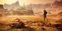 نگاهی به ۵۵ دقیقه ابتدایی بستهی الحاقی Lost on Mars بازی Far Cry 5