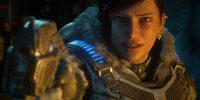 بنابر گفتهی یک فروشگاه Gears 5 در ماه مارس ۲۰۱۹ میلادی منتشر خواهد شد