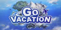 تریلر جدیدی از Go Vacation منتشر شد